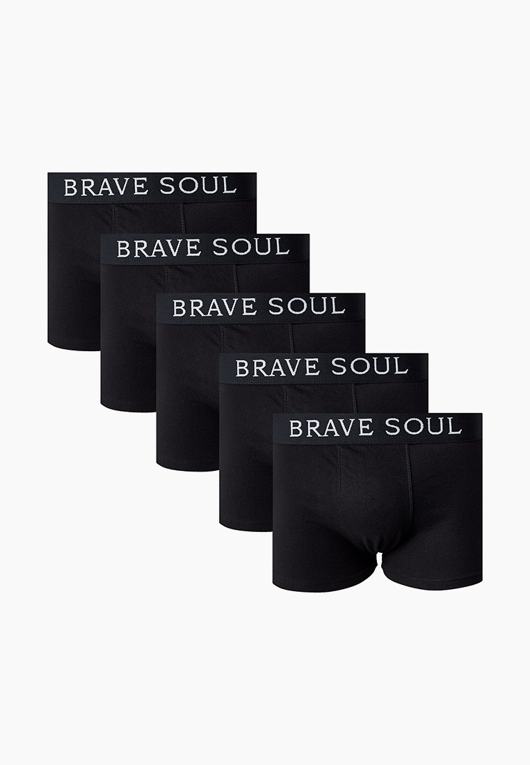 Комплект Brave Soul за 1 720 ₽. в интернет-магазине Lamoda.ru