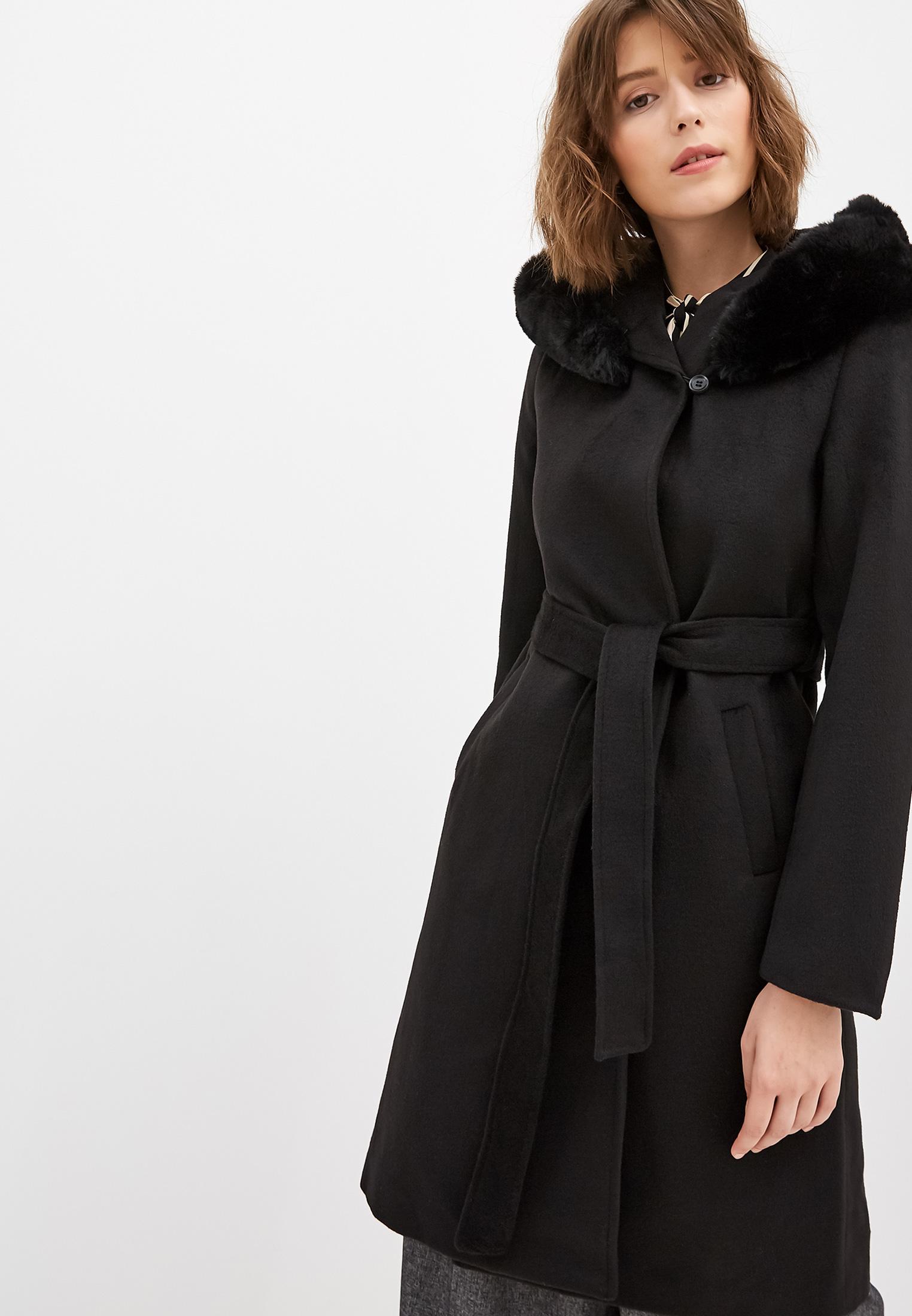 пальто женское в красноярске фото еще прекрасная