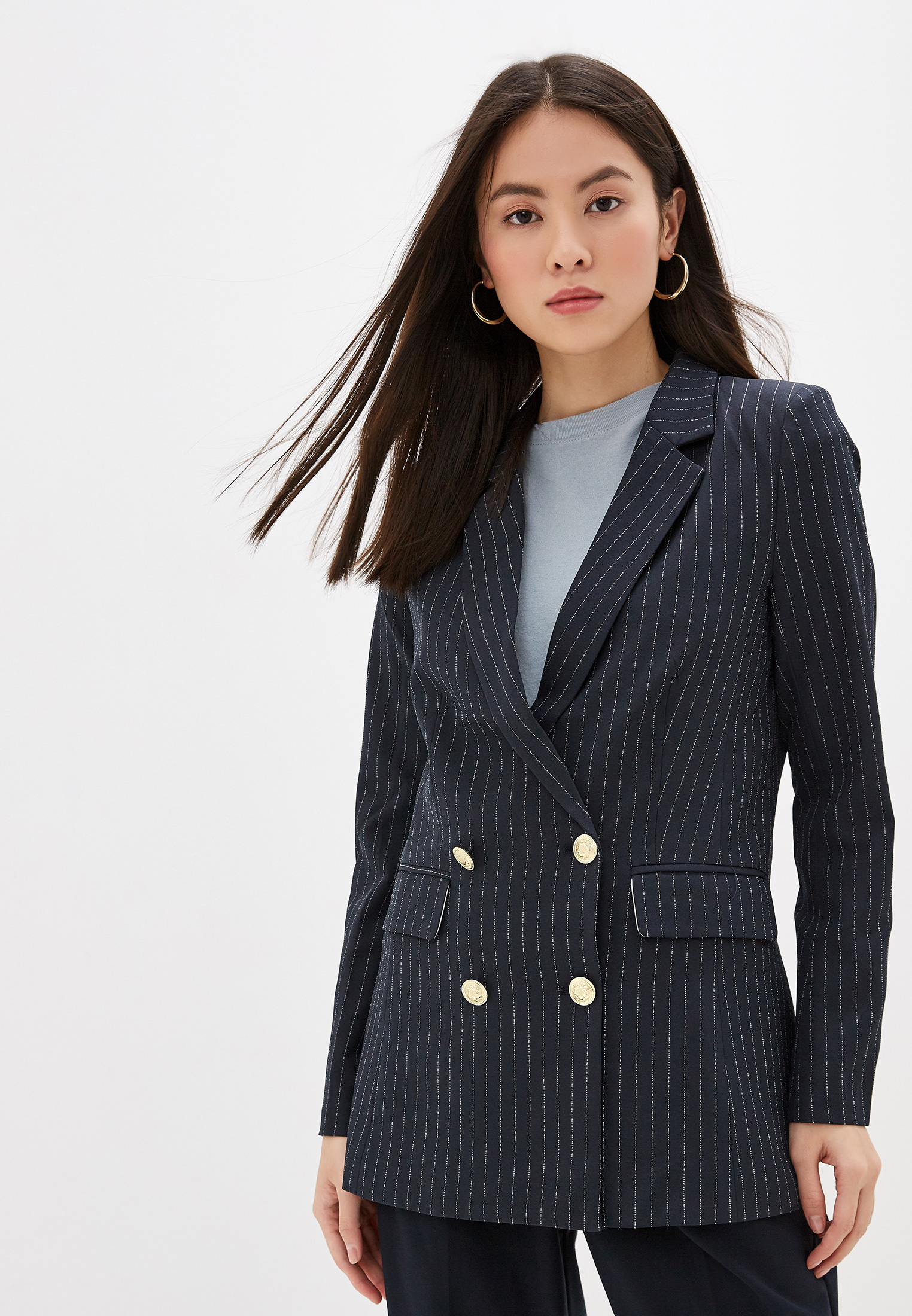 один немногих дизайн пиджака женского фото того, данное
