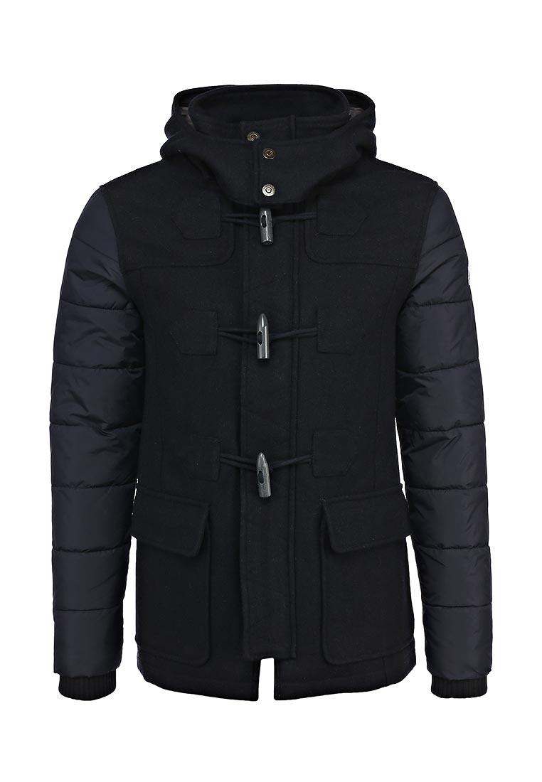 85fb4aa0db0 Куртка утепленная Calvin Klein Jeans купить за 11 390 руб ...
