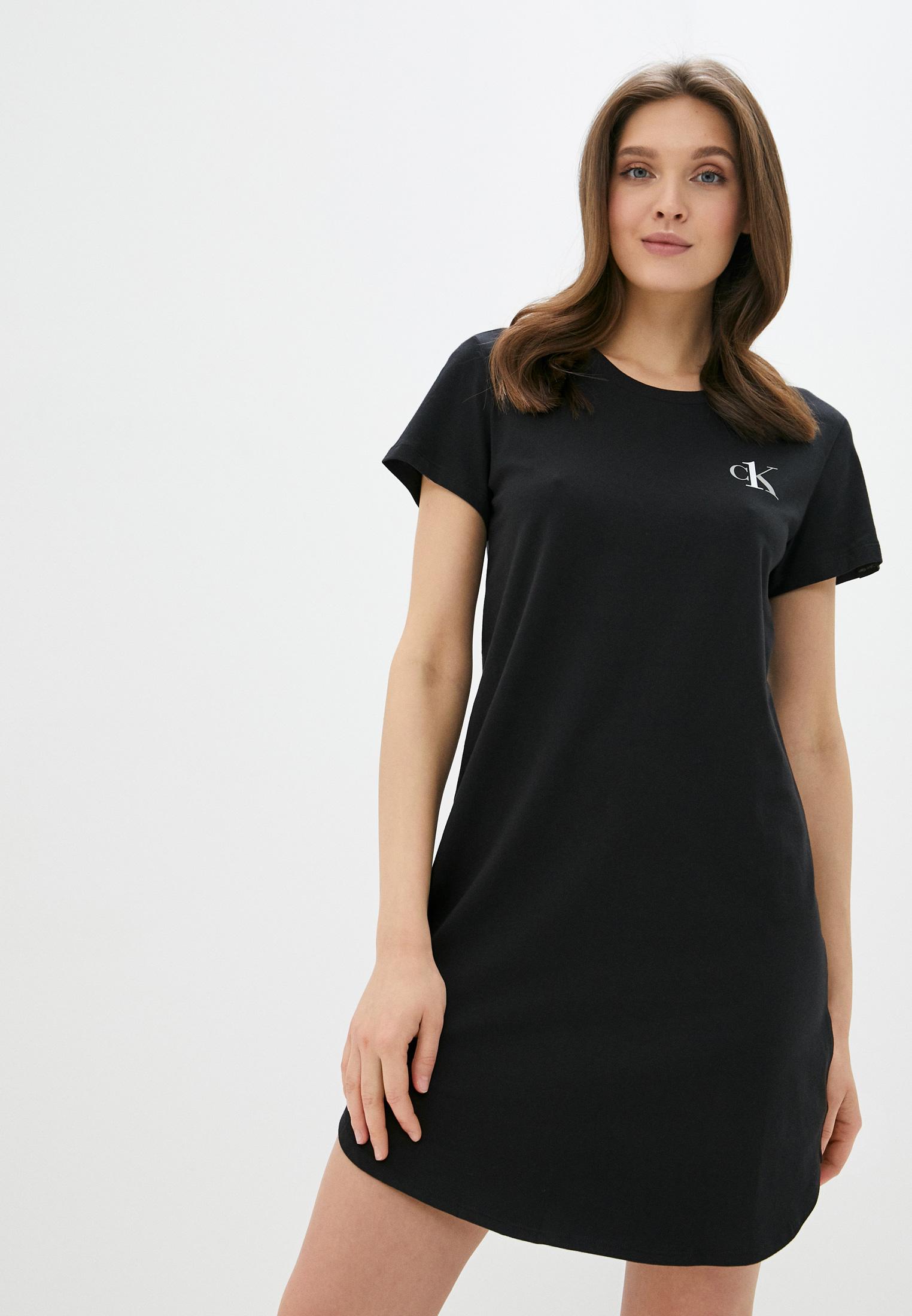 Calvin Klein Underwear Платье домашнее