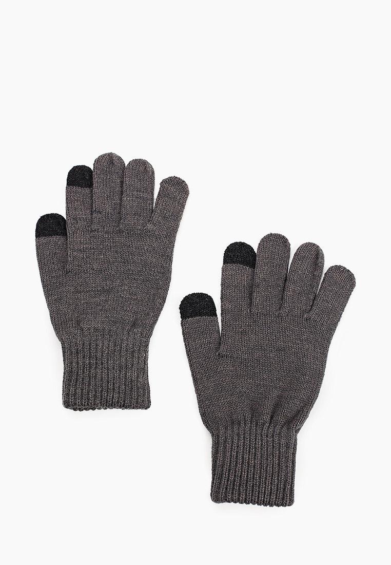 Перчатки Celio за 809 ₽. в интернет-магазине Lamoda.ru