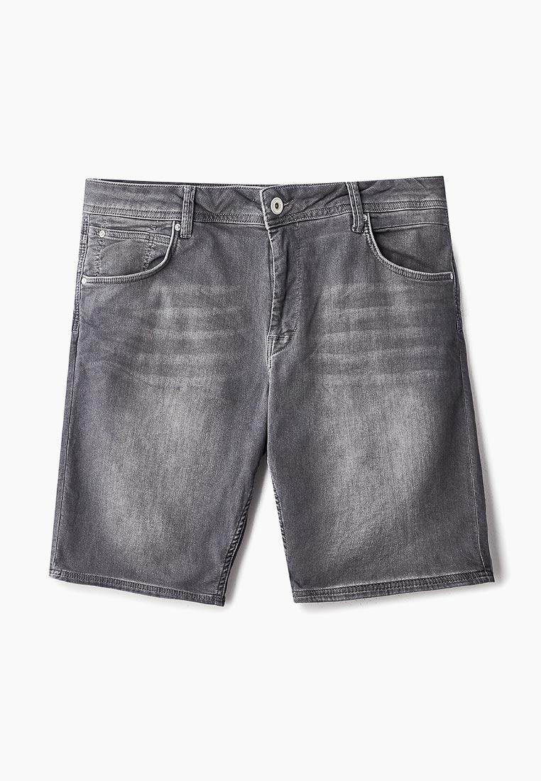 Celio Шорты джинсовые