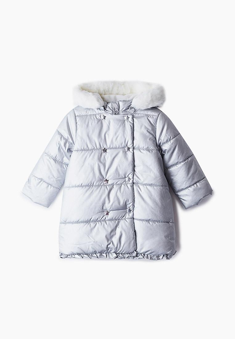 Куртка утепленная Chicco за 5 599 ₽. в интернет-магазине Lamoda.ru