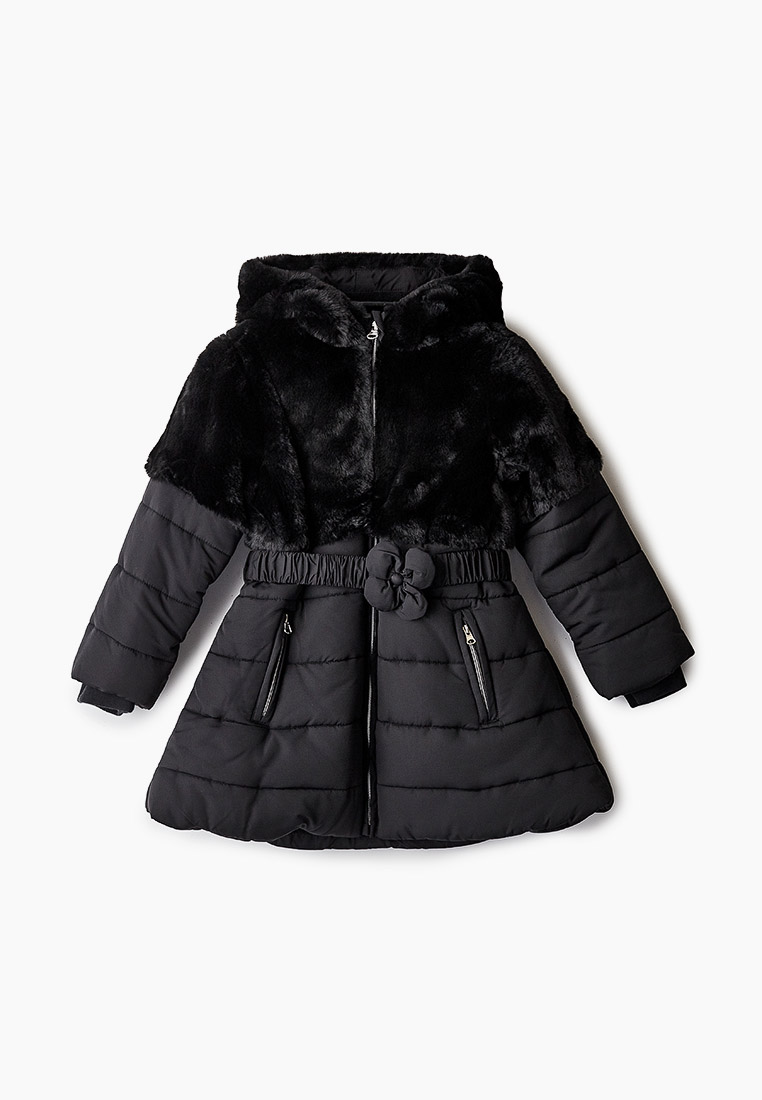 Куртка утепленная Chicco за 6 499 ₽. в интернет-магазине Lamoda.ru