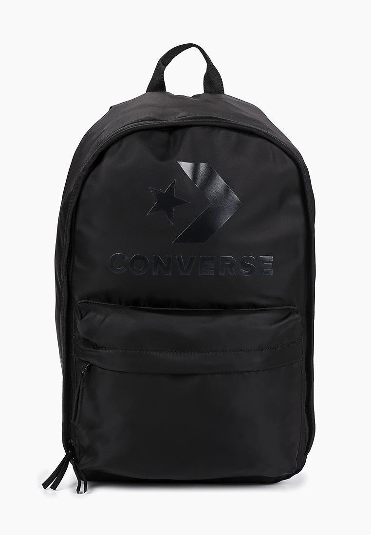 4ad86e2ba7da Рюкзак Converse купить за 3 000 руб CO011BUEQMM3 в интернет-магазине ...