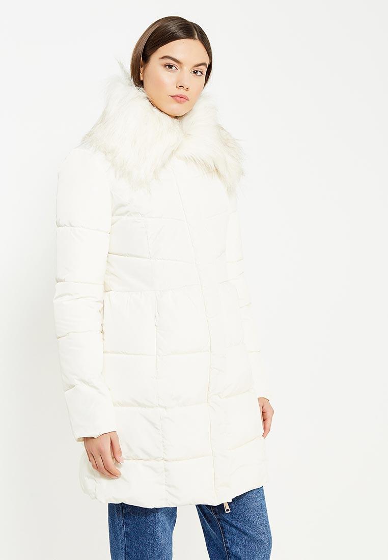 Куртка утепленная Concept Club купить за 3 990 ₽ в интернет-магазине Lamoda.ru