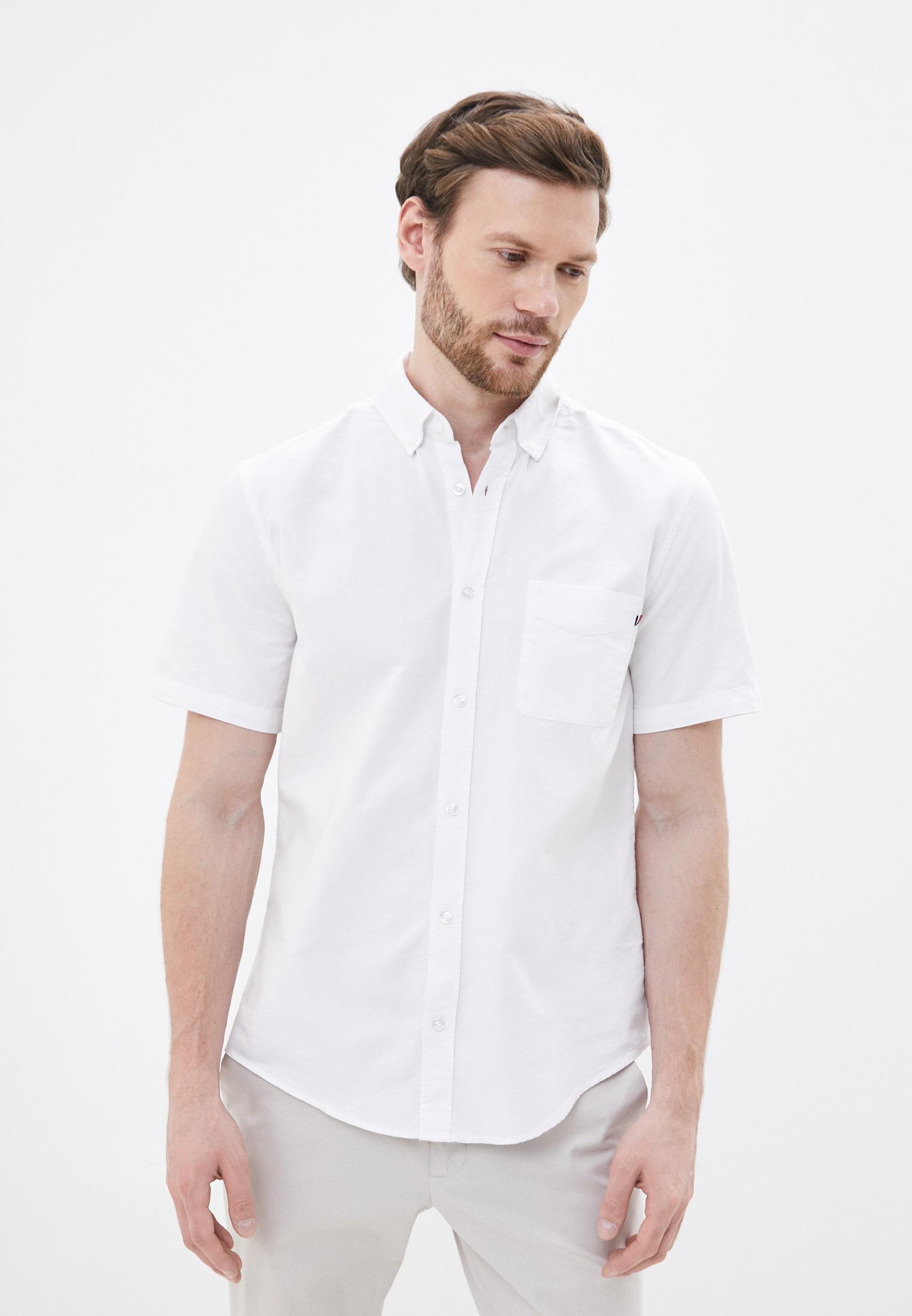Cotton On Рубашка
