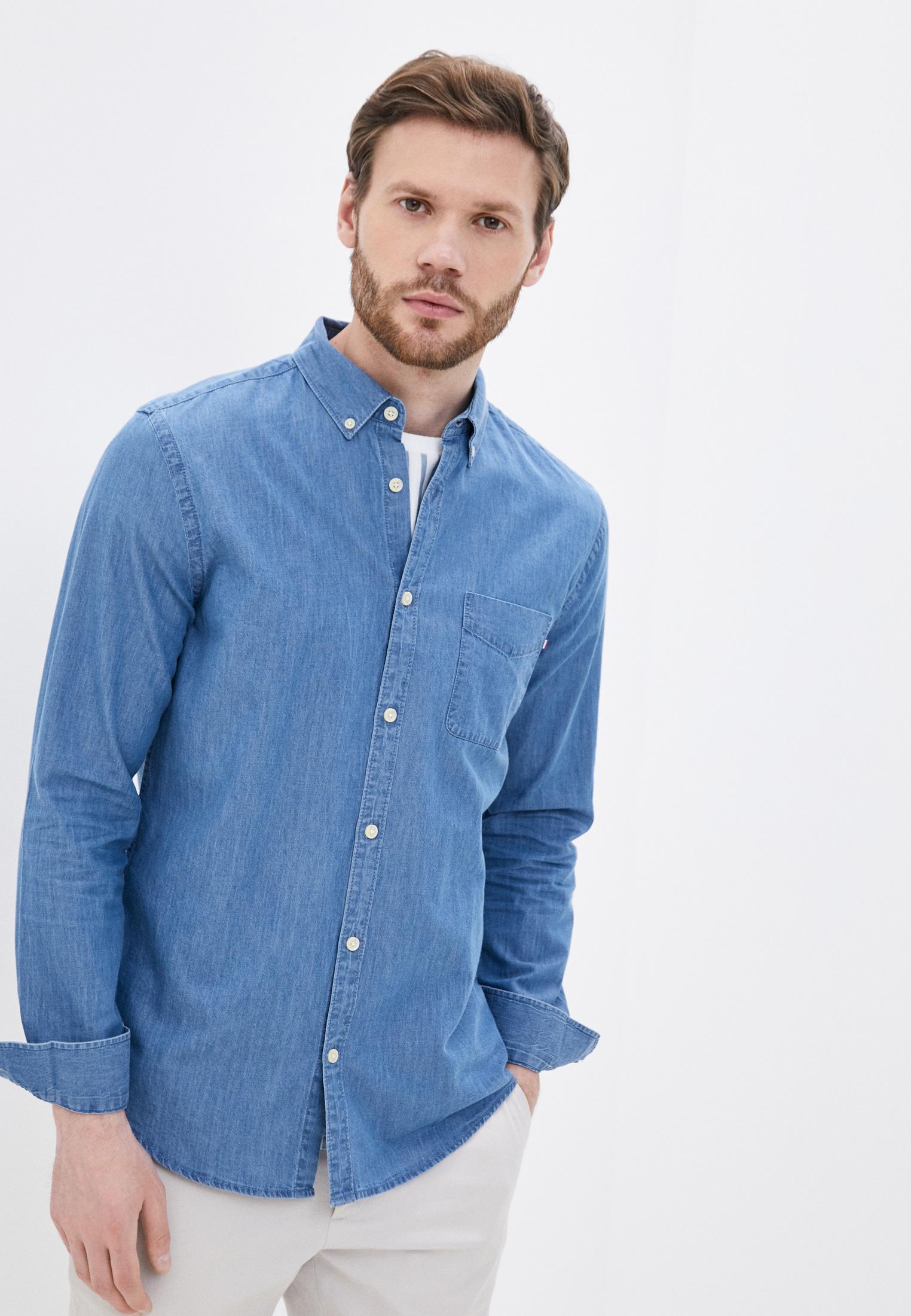 Cotton On Рубашка джинсовая