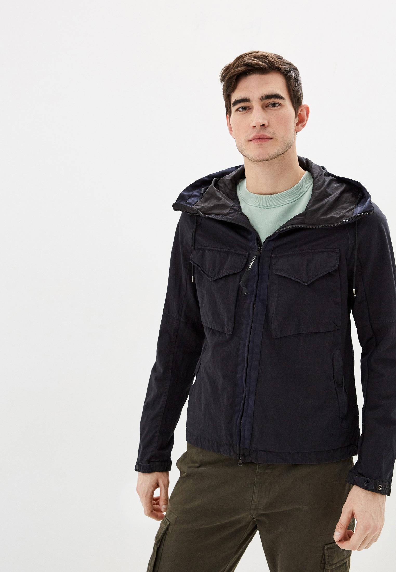 C.P. Company Куртка