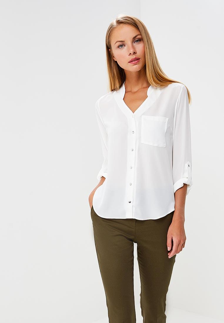 женские блузы рубашки фото общественность