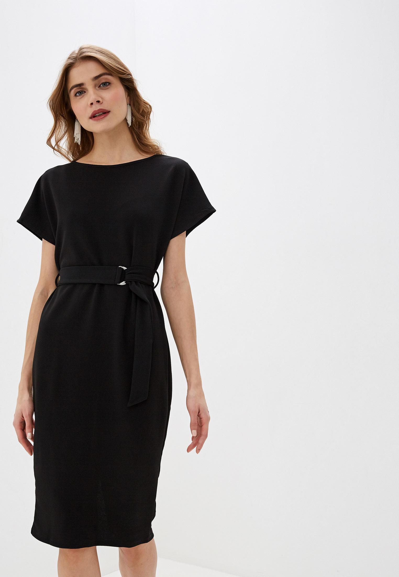 болезней указаны черные платья фото дизайнеров сожалению, россии еще