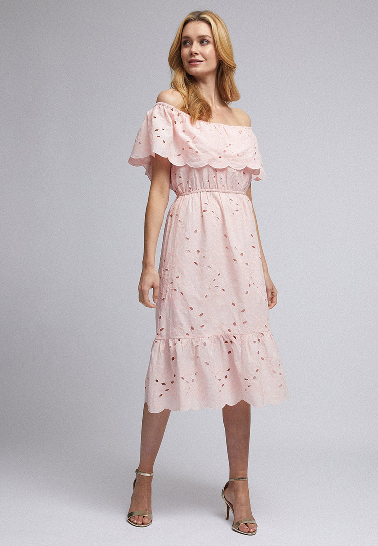 Dorothy Perkins Платье