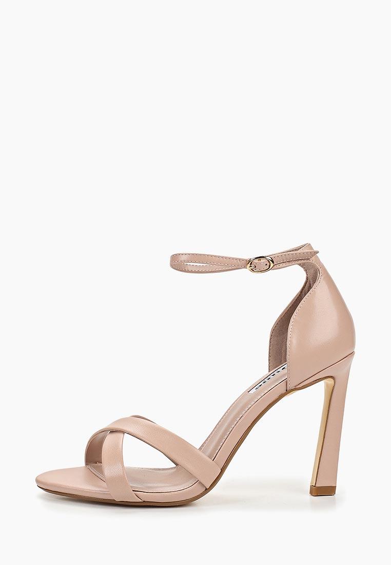 dune shoes onl arllo - 600×866