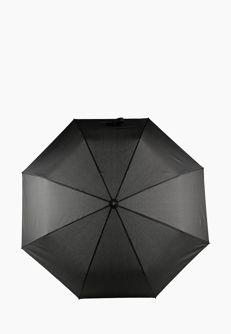 Fabretti Зонт складной