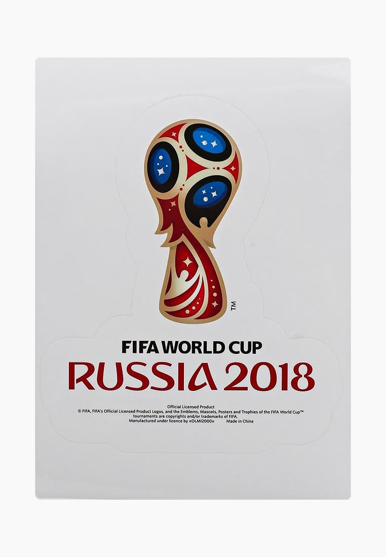 2018 fifa world cup russia - 762×1100