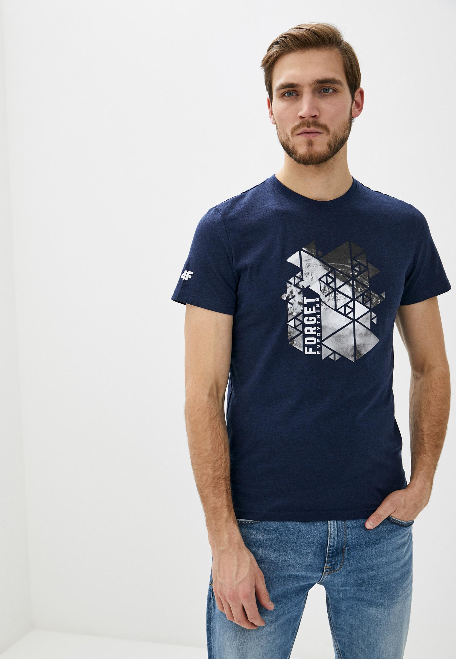футболка с фото волгоград средневекового