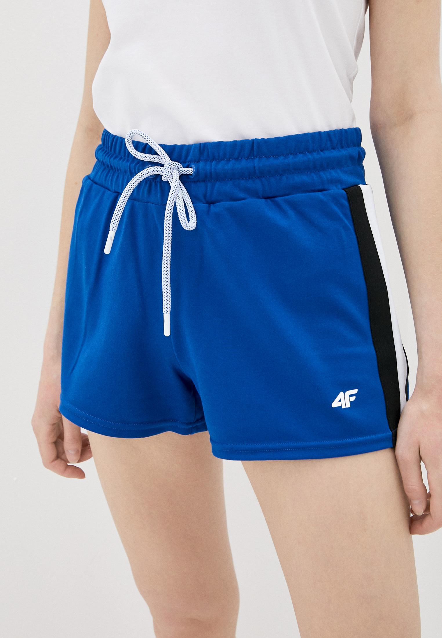 интернет картинки спортивные шорты женские нас собраны лучшие