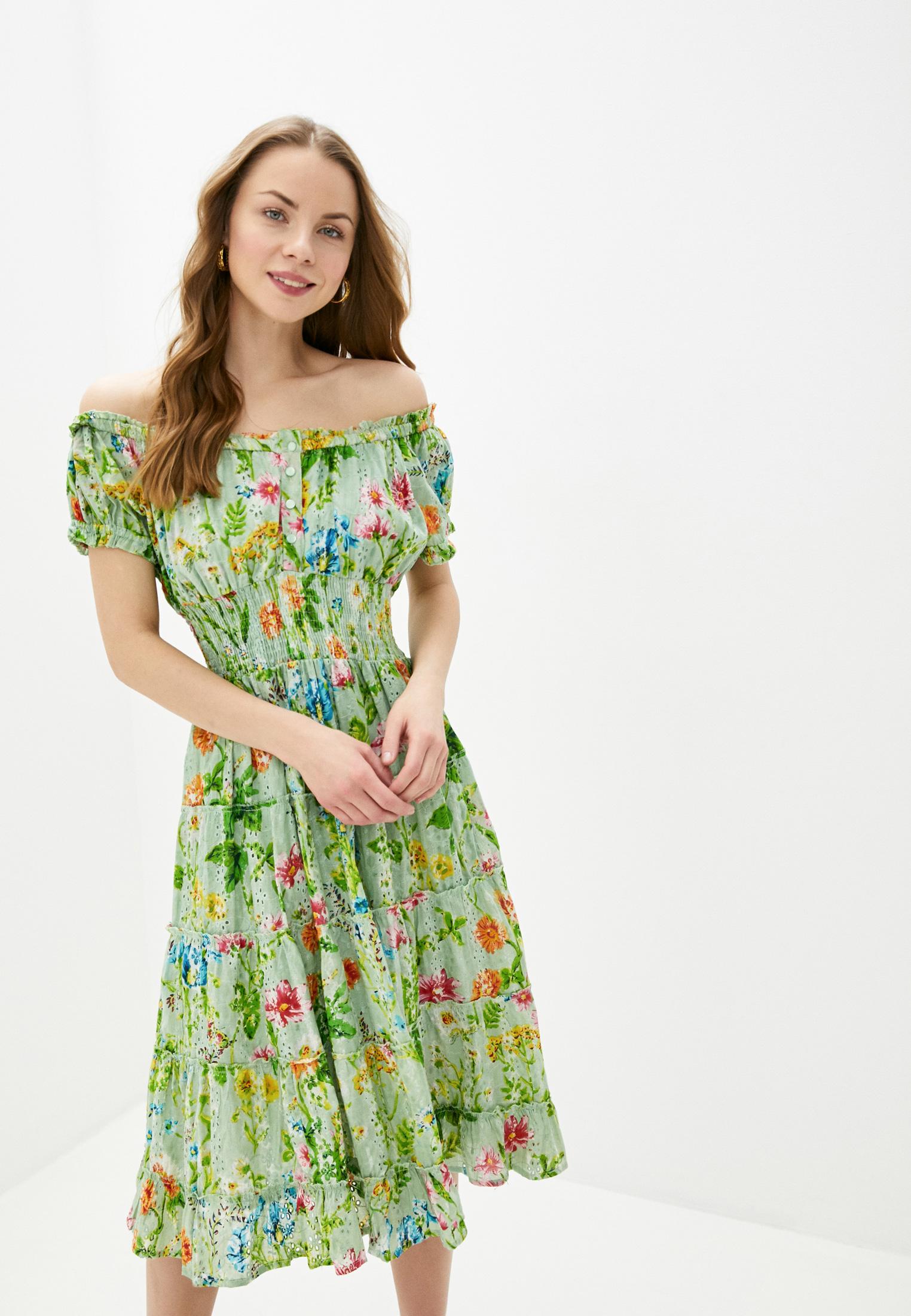 Фотографии платьев в иркутских магазинах