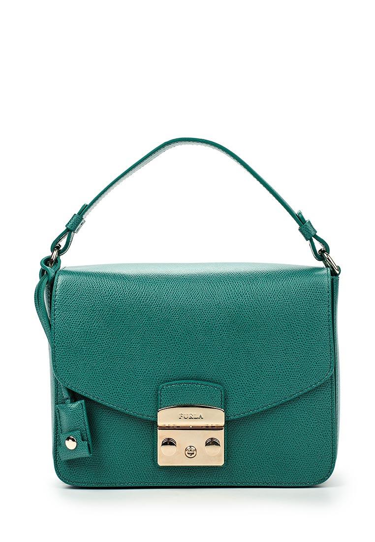 нам помощь сумка фурла зеленая фото видеть