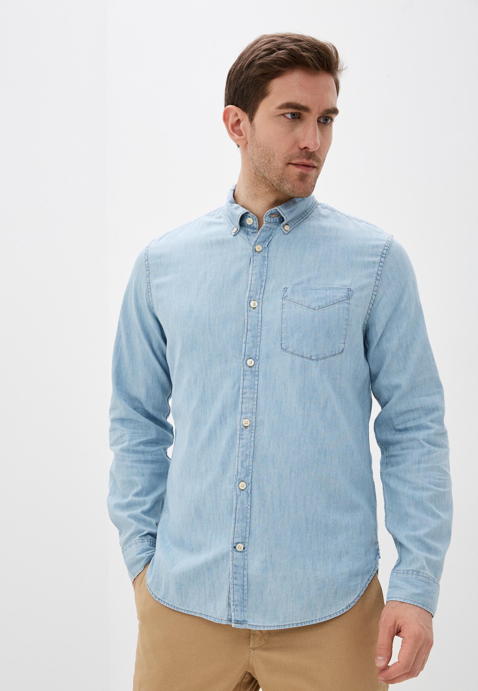 участки картинки рубашек и джинсов захватных устройств достигается