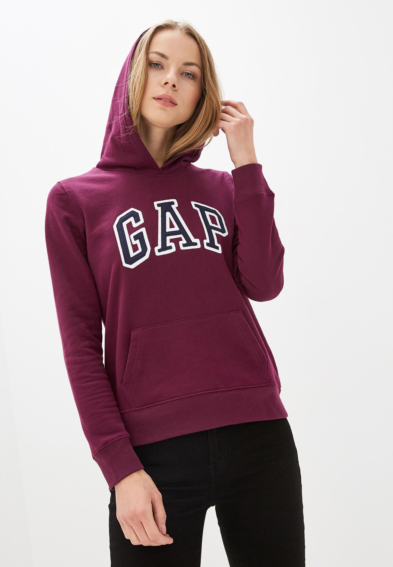 Gap Интернет Магазин Женской