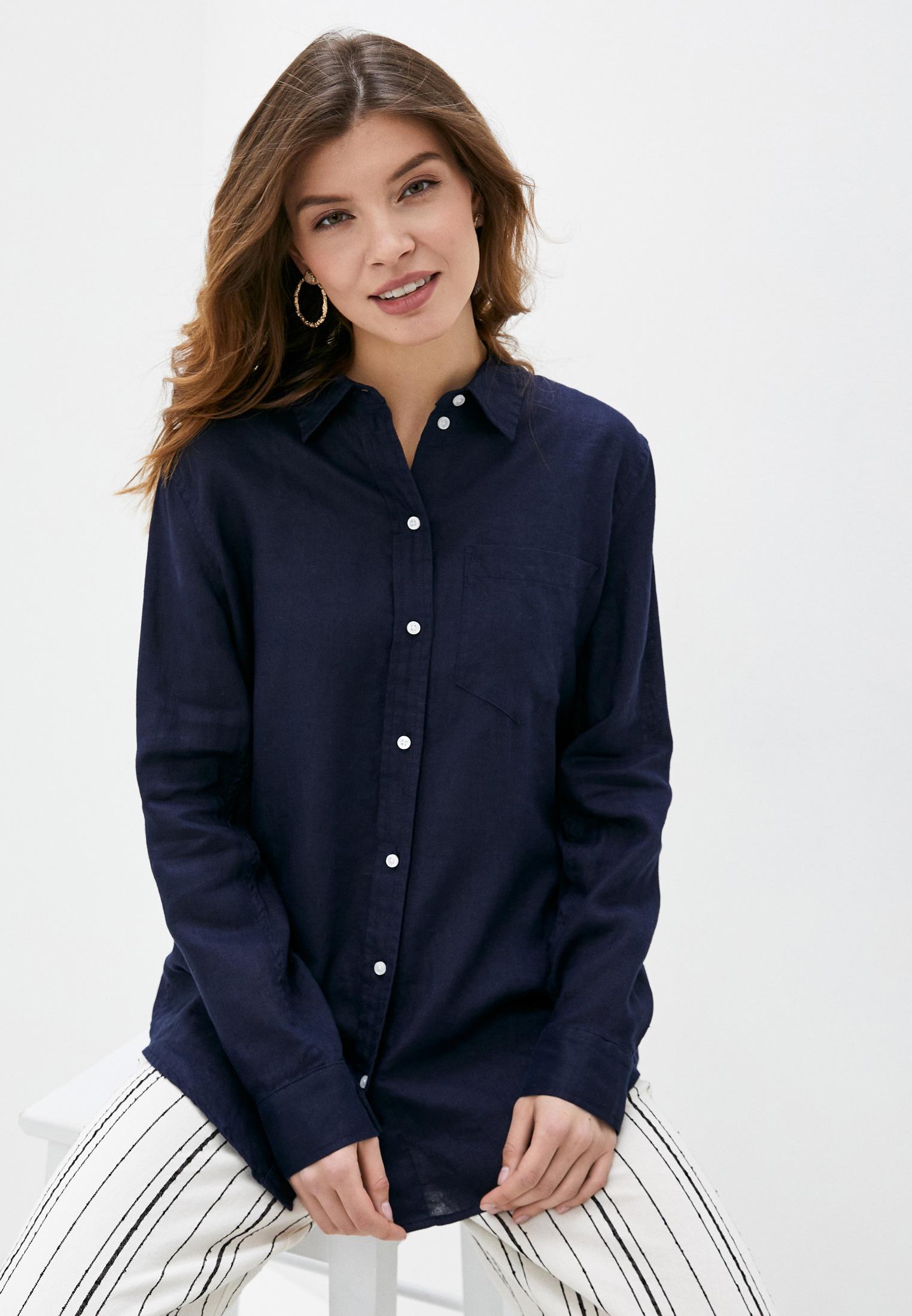 еще картинки рубашек женских самое