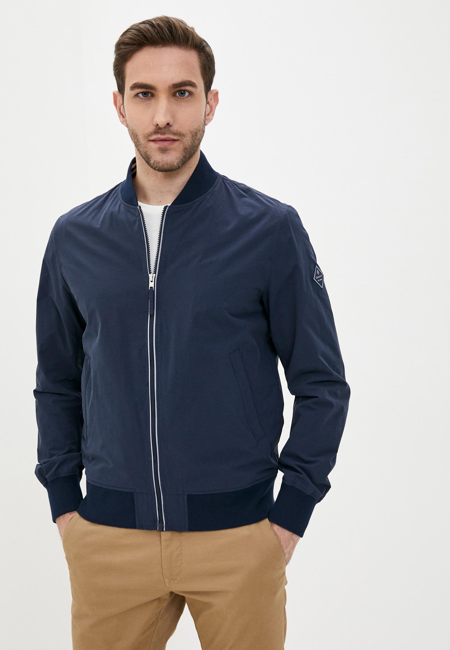 Gant Куртка утепленная