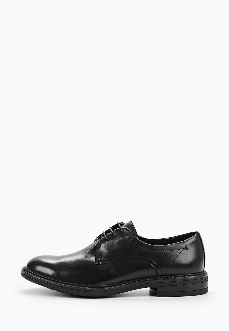Туфли Guido Grozzi за 7 499 ₽. в интернет-магазине Lamoda.ru