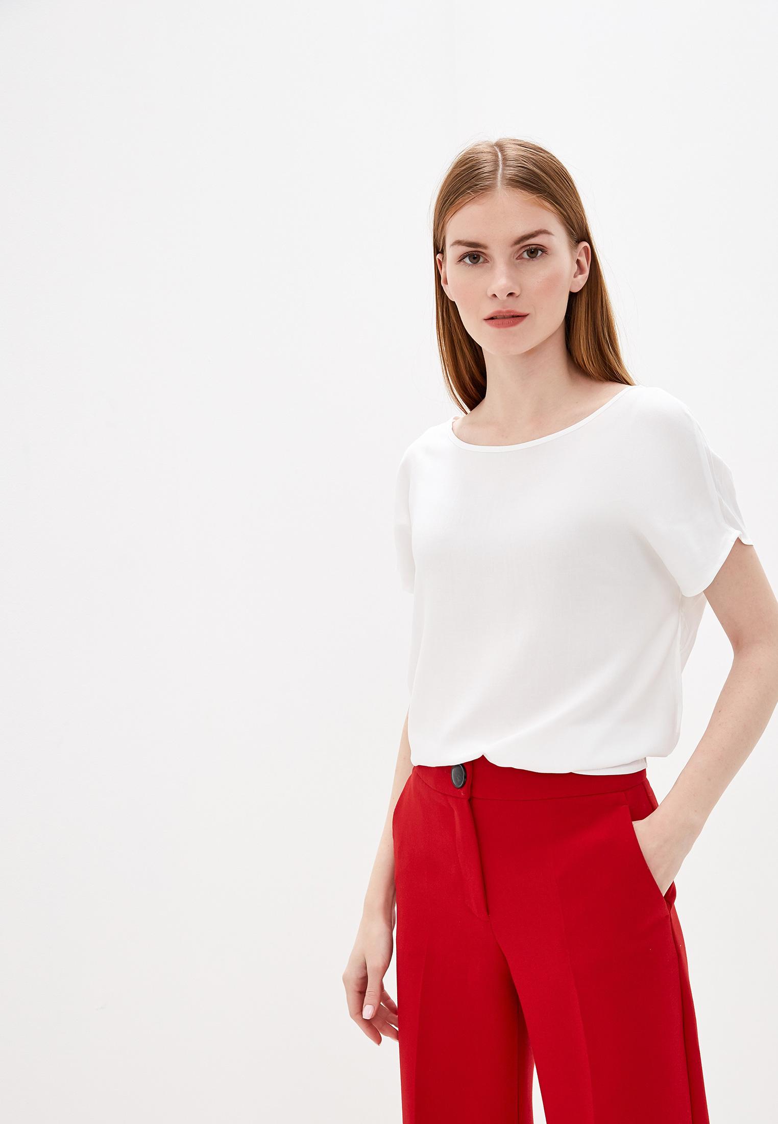 Блуза Haily