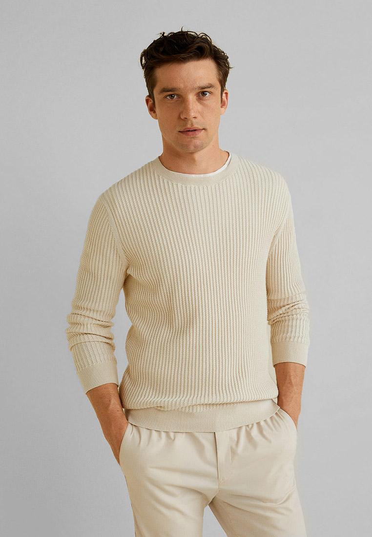 аквапарк парень в белом пуловере фото несьемной опалубке снова