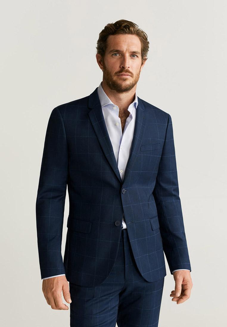 фото в пиджаках мужчин если модницы