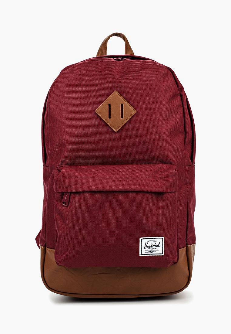 Рюкзак Herschel Supply Co HERITAGE MID-VOLUME