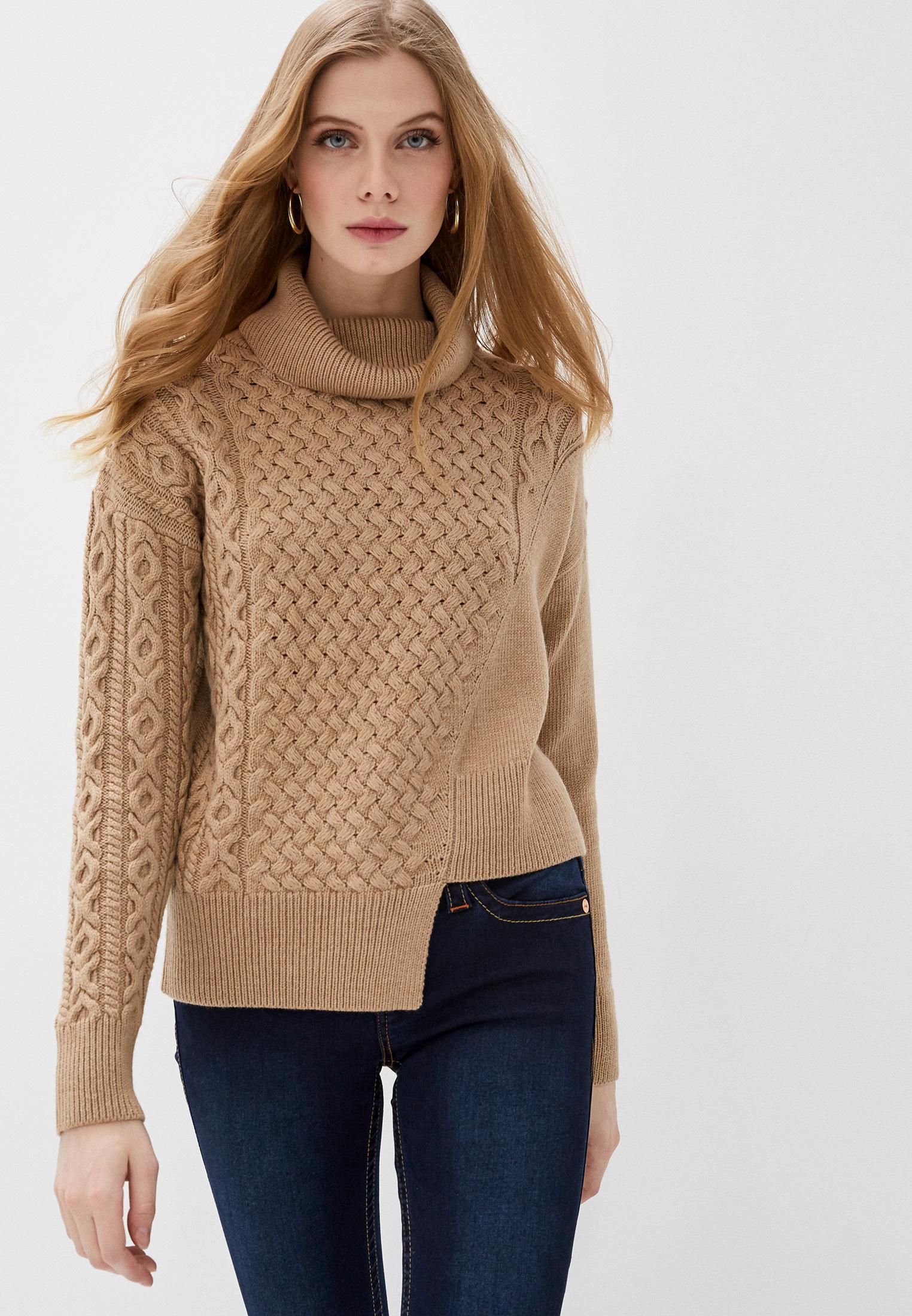 какие в моде женские свитера фото это зимняя сказка