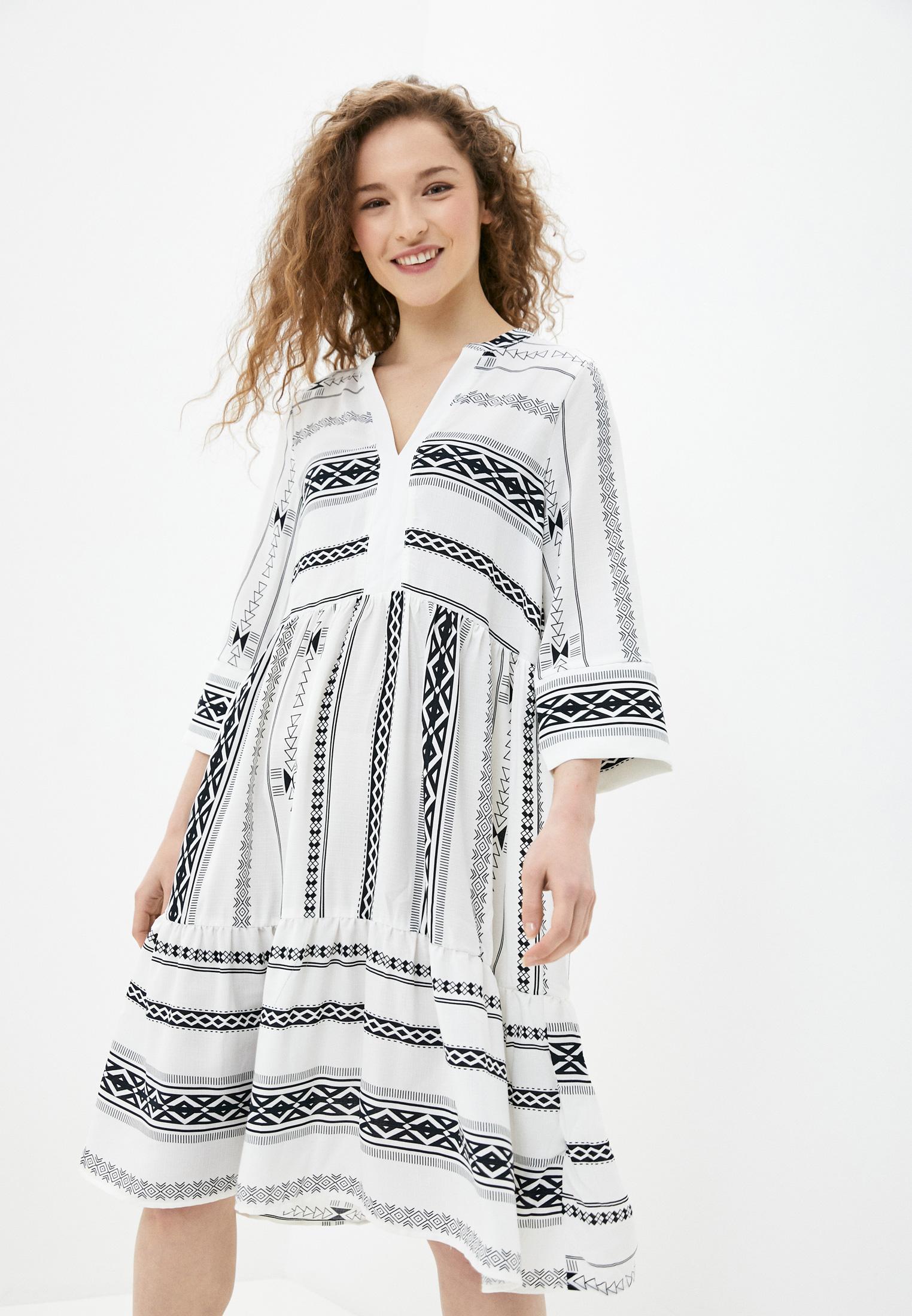 Ichi Платье