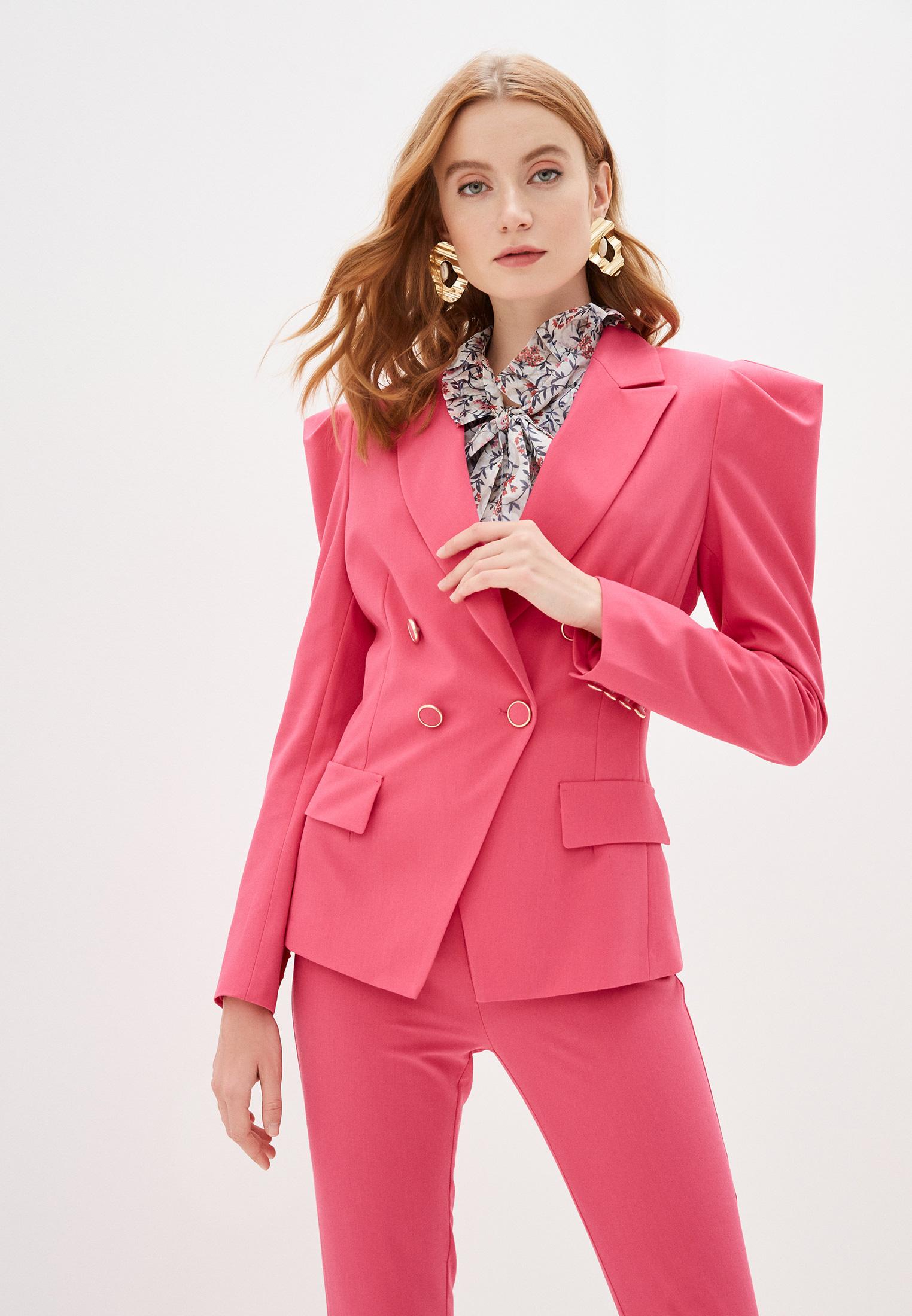 Пиджак Imperial за 5 460 ₽. в интернет-магазине Lamoda.ru