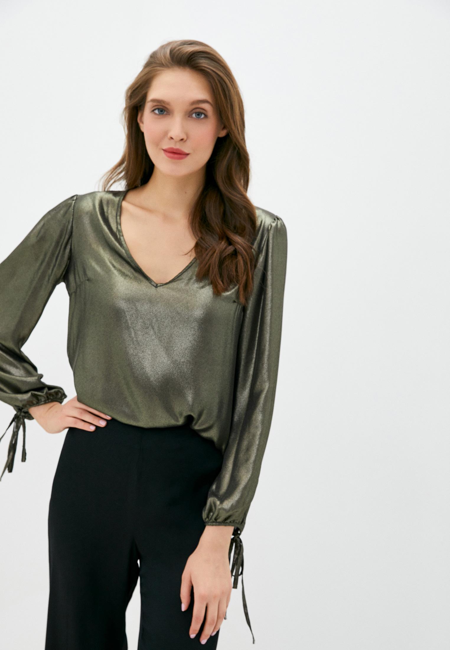 Блуза Imperial купить за в интернет-магазине Lamoda.by