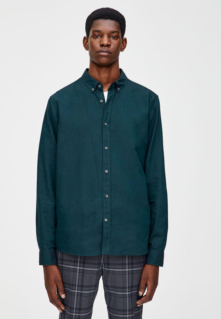 Pull&Bear Рубашка