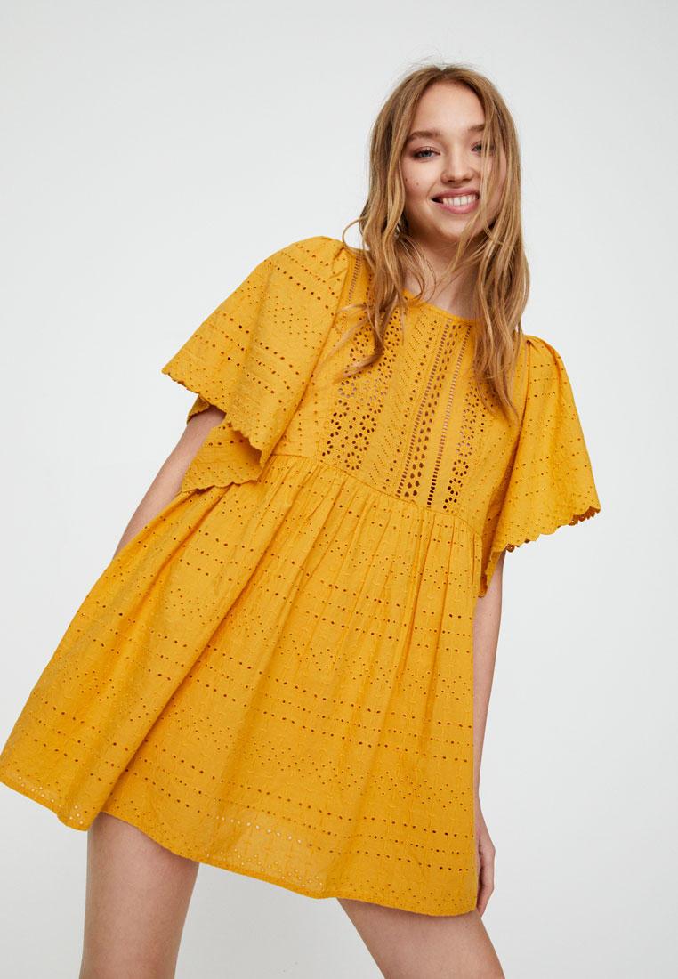 Pull&Bear Платье