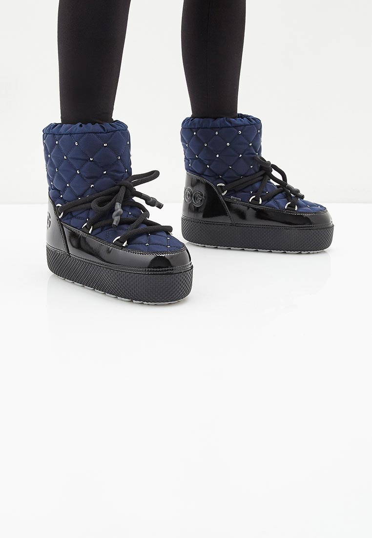 23fa1896 Виды женской обуви   Life Style   MIGnews - Новости Израиля и ...