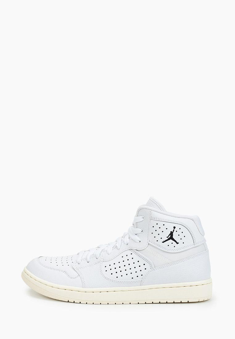 Jordan Кеды Jordan Access Men's Shoe
