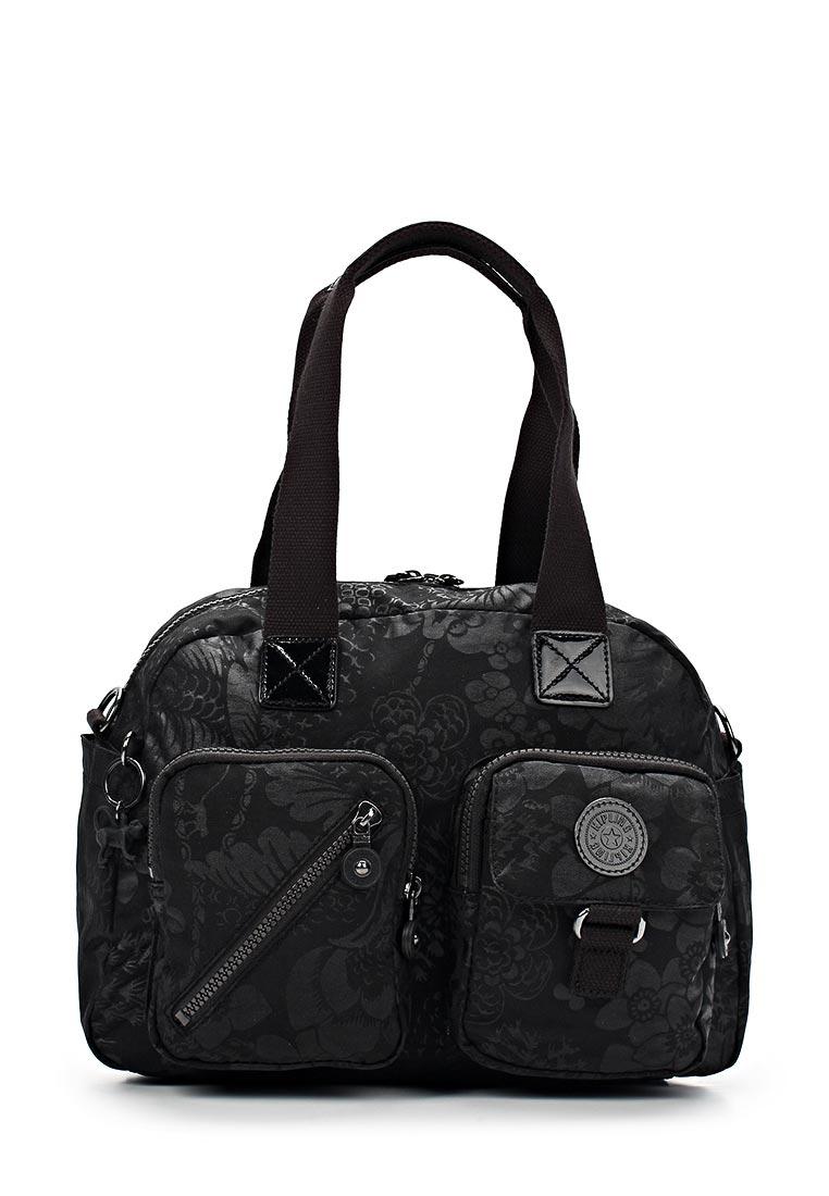 pattern black kipling - 762×1100