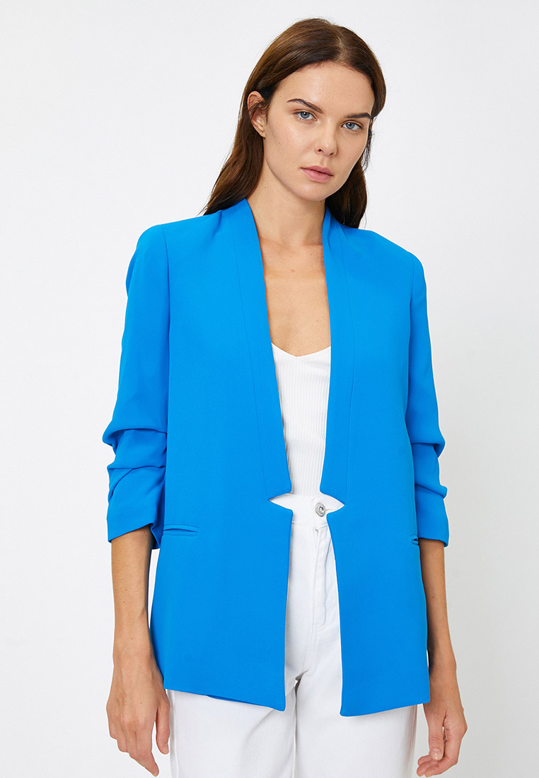 дизайн пиджака женского фото государственный конный завод