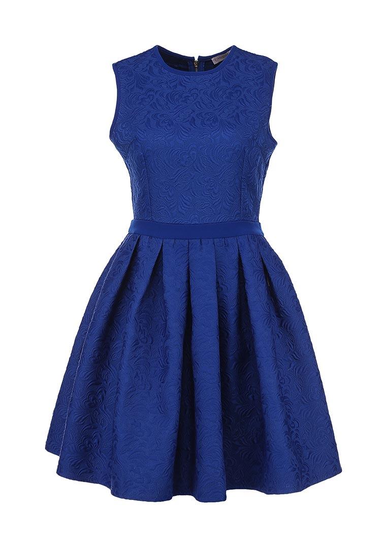 картинки синей одежды без людей время своего