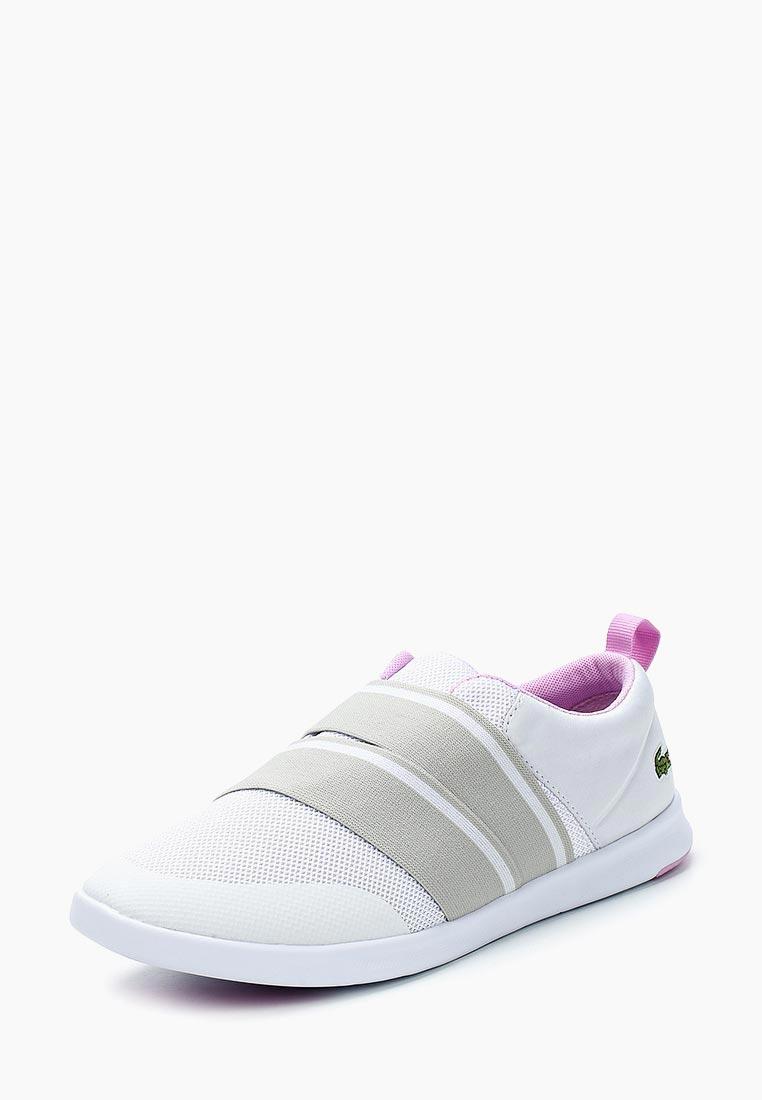 купить кроссовки мерелл в интернет магазине недорого · женские кроссовки со  скидкой 6dc9d97838e