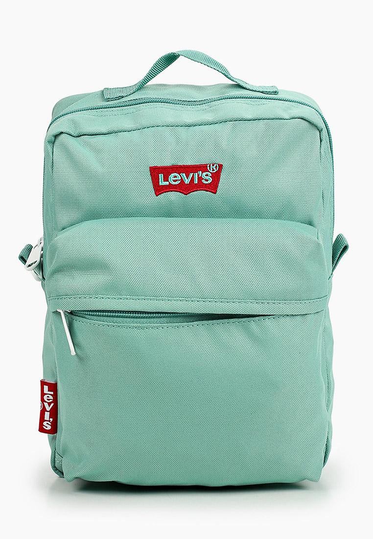 Levi's® Рюкзак