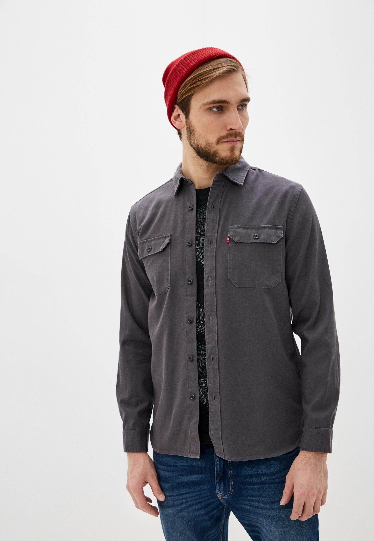 Levi's® Рубашка Jackson Worker
