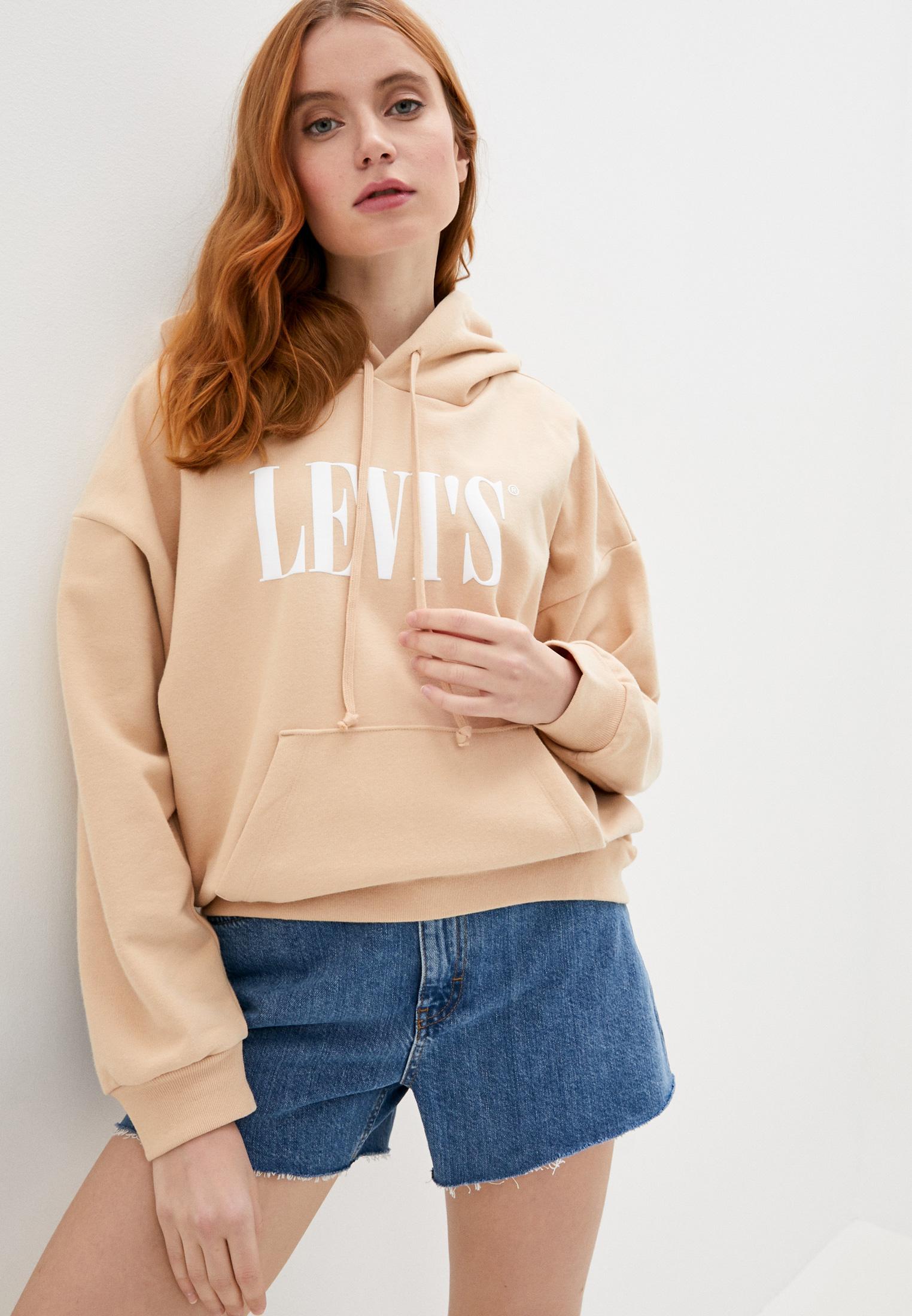Levi's® Худи