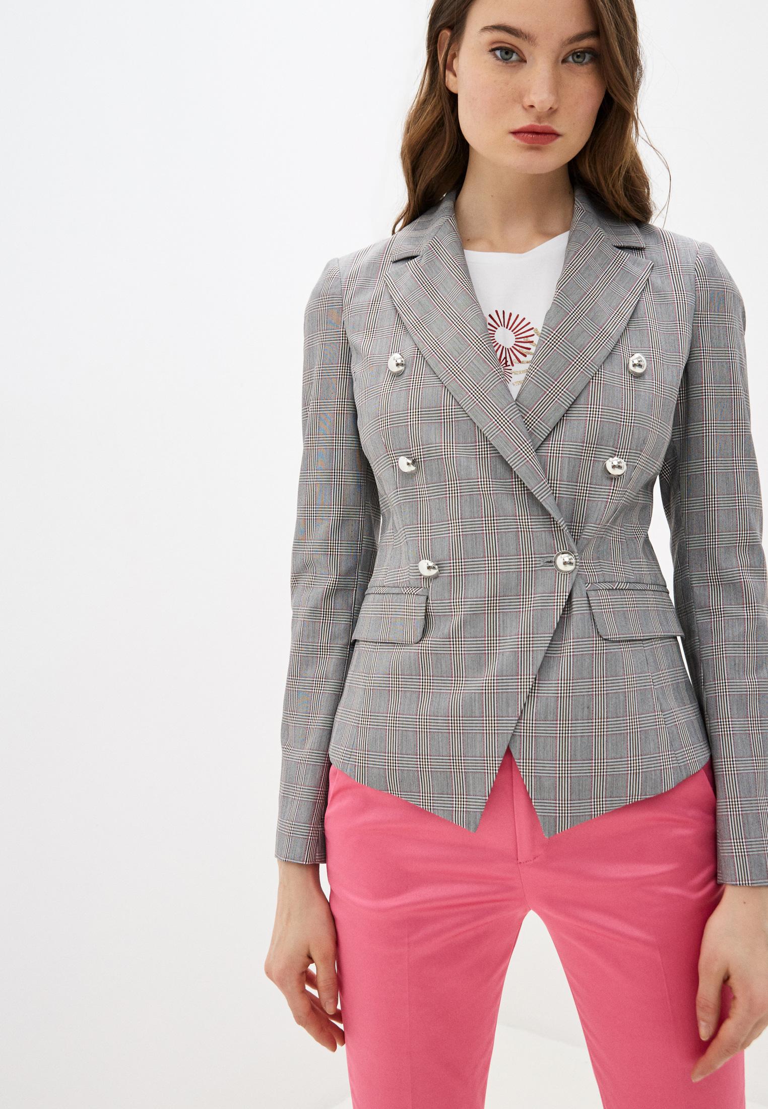 дизайн пиджака женского фото меховыми