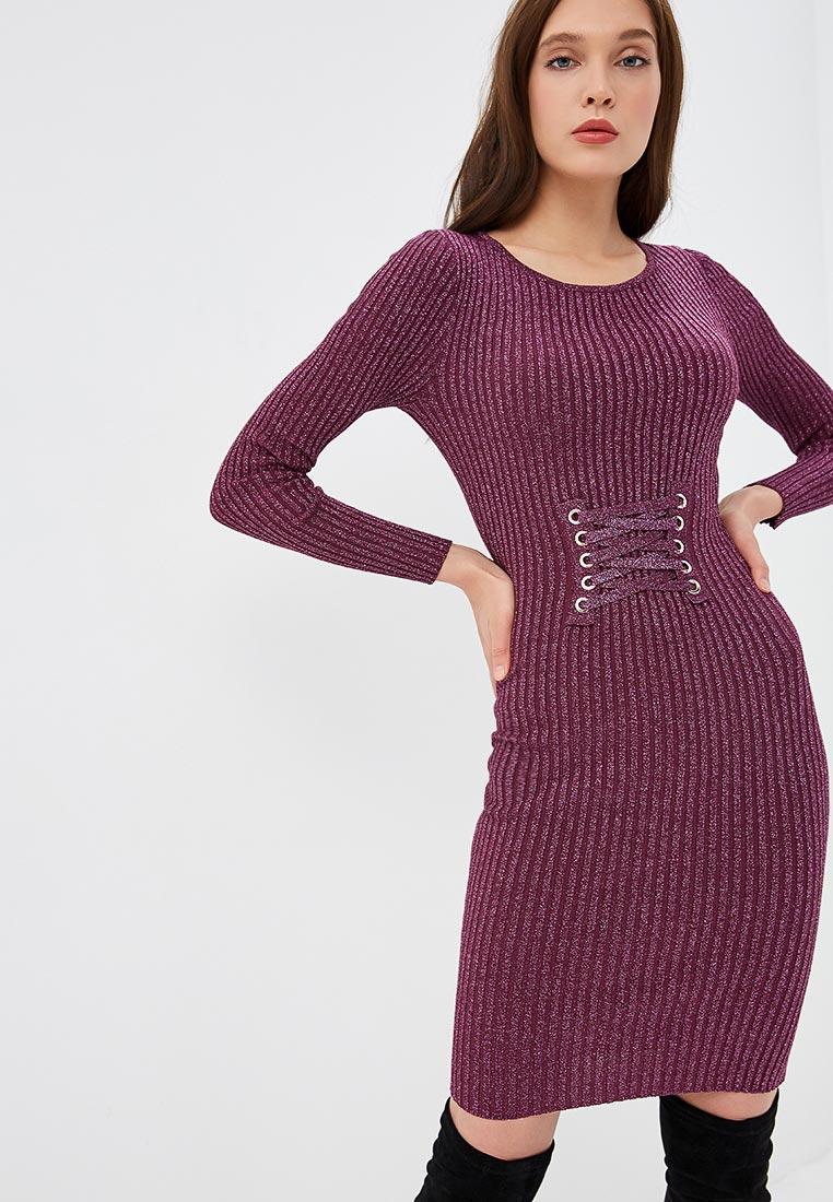 0688bca18416e Платье Love Republic купить за 590 грн LO022EWDUHC4 в интернет ...